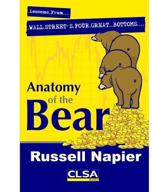 Anatomy_of_the_bear