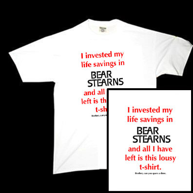 Bear_t_shirt