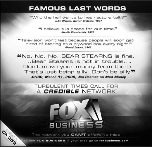 Famous_last_words