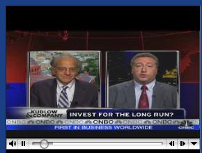 Long_run_investing