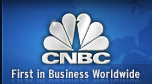 Cnbc_logo_2