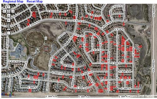 Denver_foreclosures