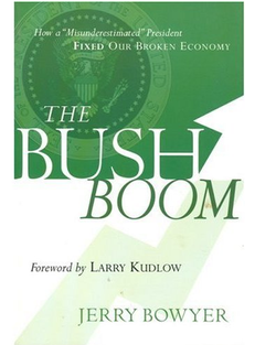 Boom_goes_the_economy_ied_3
