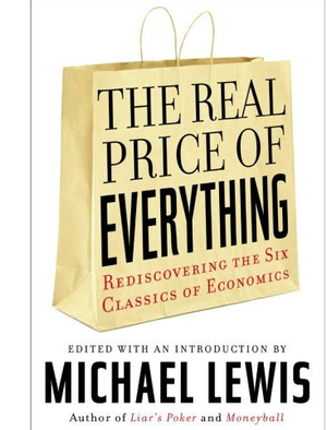 Six_classics_of_economics