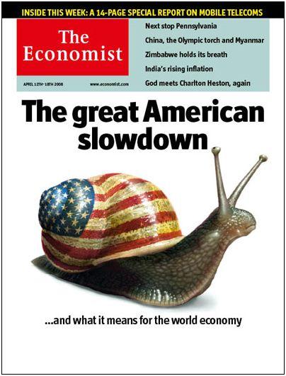 Economist_slow_down
