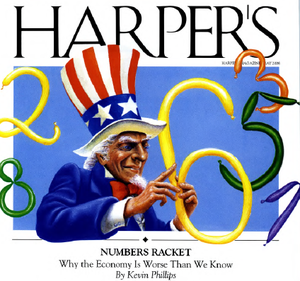 Harpers_cover_3