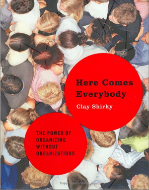 Here_comes_everybody