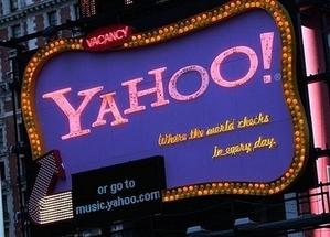 Yahoo_signage