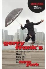 Gerry_frank