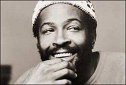 Marvin_gaye_in_1973