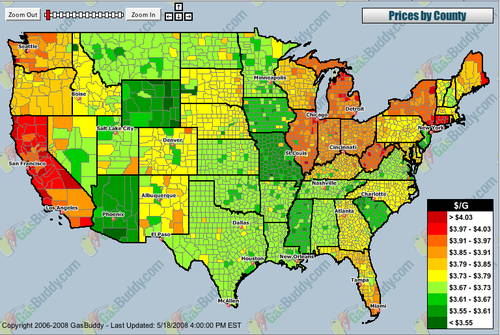 Gas_prices_by_county