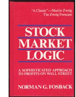 Stock_market_logic