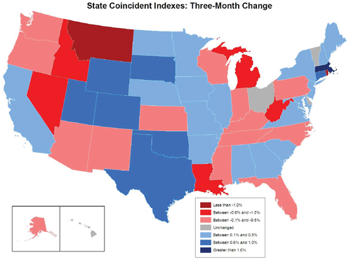Phil_fed_state_coincident_index