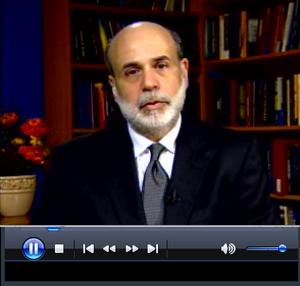 Bernanke_video