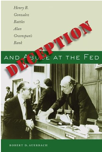 Deception_fed
