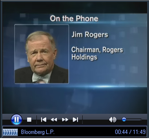 Jim_rogers_on_commodities