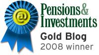 Gold_blog