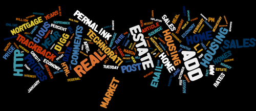 Real_estate_wordle