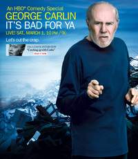 Carlin_main_w_interview