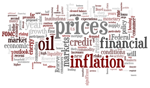 Bernanke_word_cloud