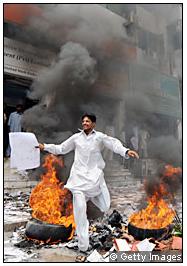Karachi_stock_xc