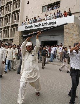 Pakistani_stock_brokers