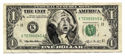 Dollar_oh_no