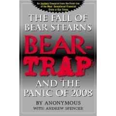 Bear_trap