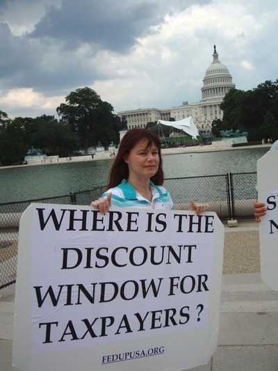 Discount_window