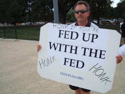 Fed_up_1