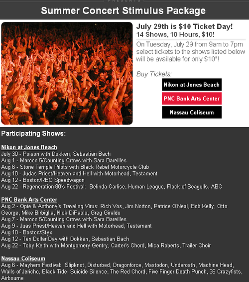 Summer_concert_stimulus_package