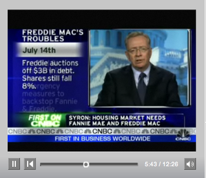 Freddie_mac_2