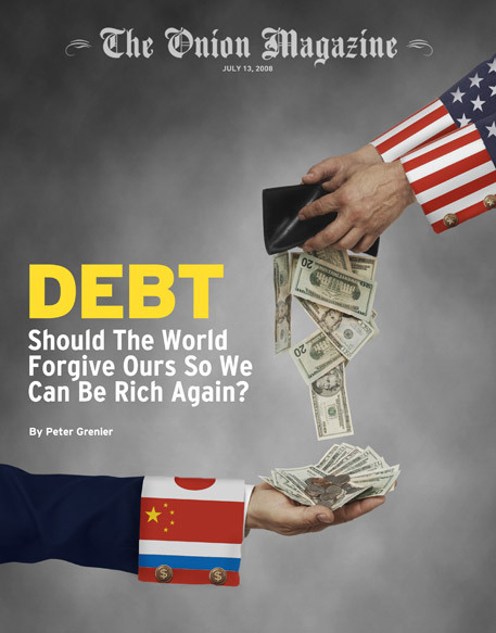 Debt_forgiveness