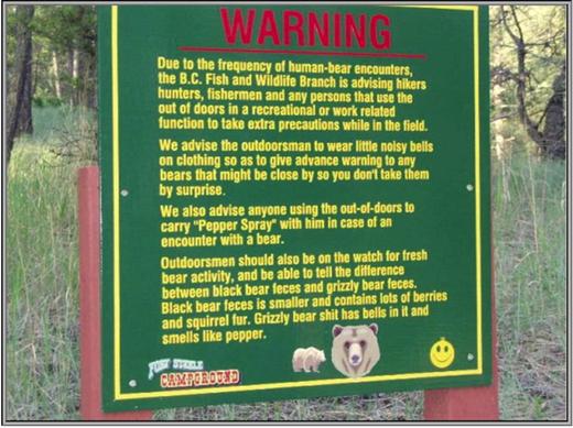 Bear_warning