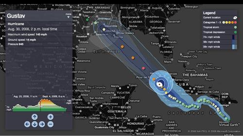 Msnbc_hurricane_tracker