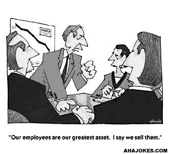Employeesaregreatasset