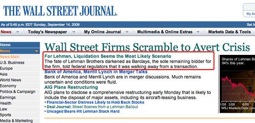 Lehman_liquidation_3
