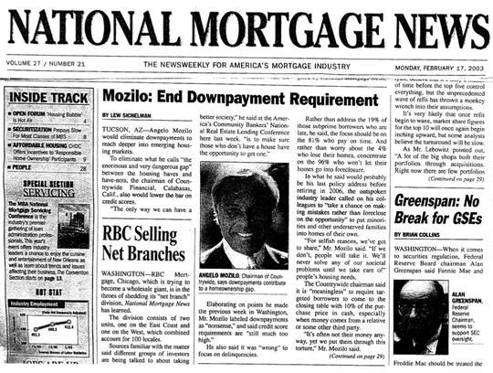 Nat_mortgage_news