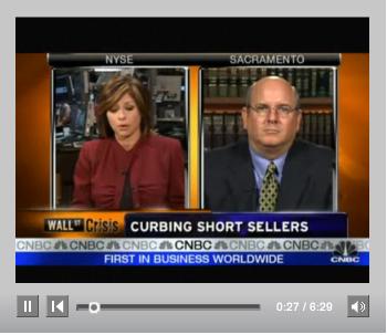 Pederasts_against_short_selling