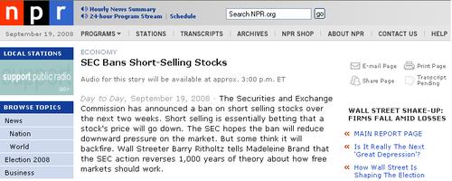 Npr_short_selling