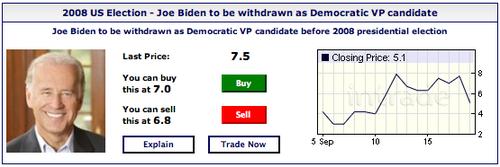 Biden_vp_drop