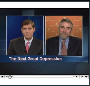 Krugman_bloomberg
