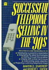 Successful_telephone_selling_in_t_2