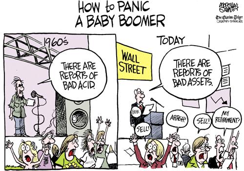 Baby_boomer_panic