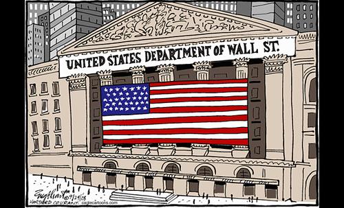 Wall_street_dept