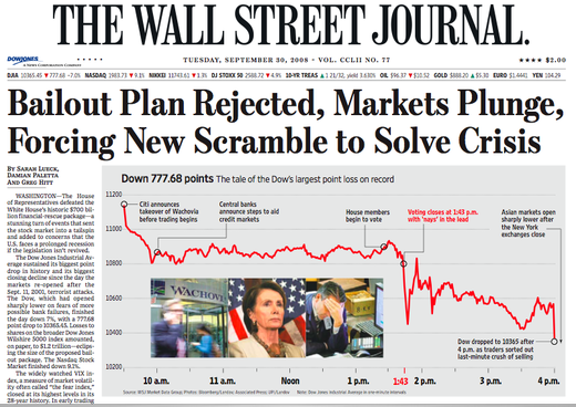 Crash_wsj