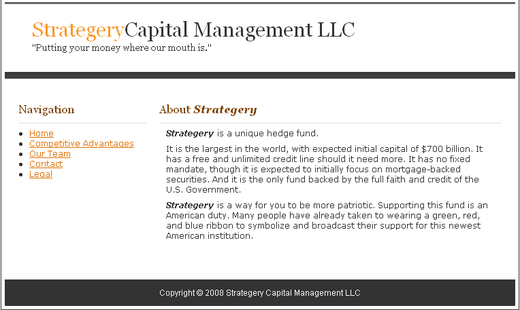 Strategerycapital