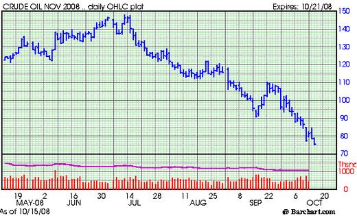 Crude_oil_75