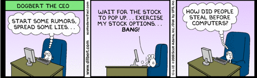 Dogbert_ceo_options