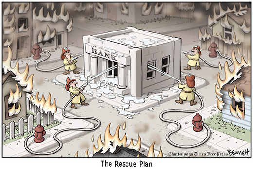 080924_rescue_plan